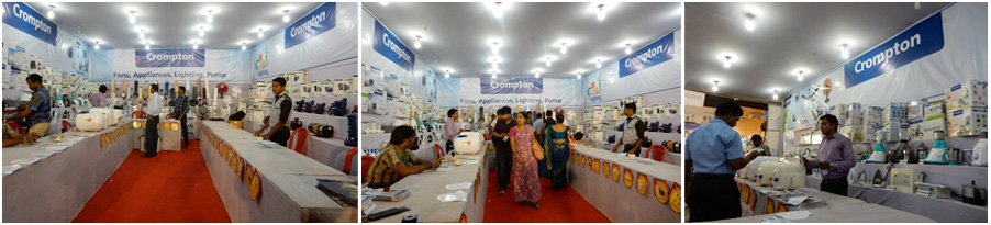 Baliyatra-The largest and oldest trade fair of eastern region
