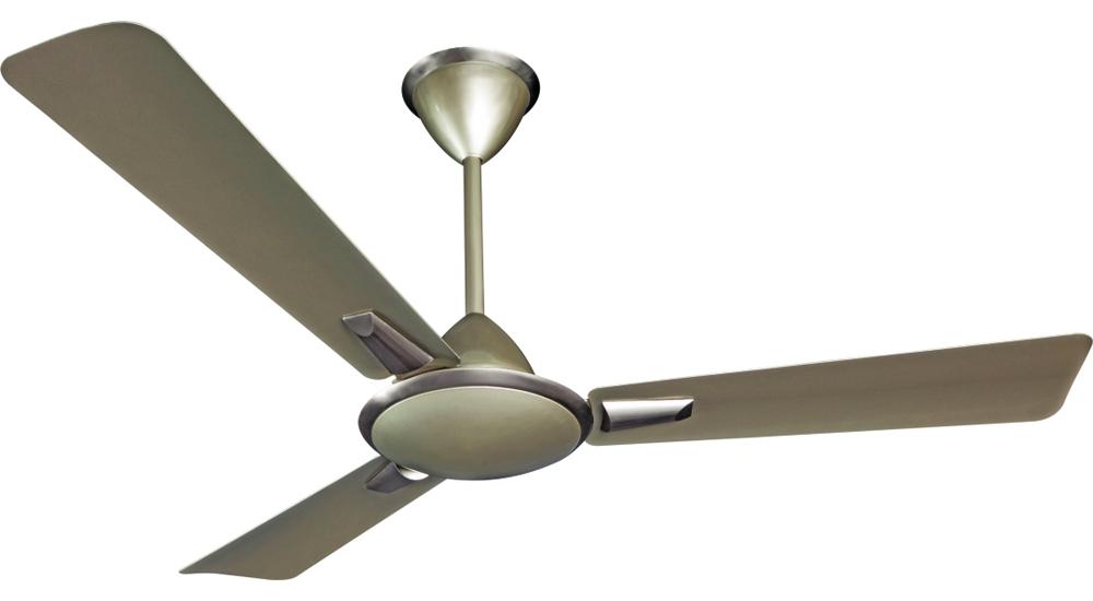 Crompton Ceiling Fan Aura Www Energywarden Net
