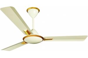 aura plus ivory ceiling fans