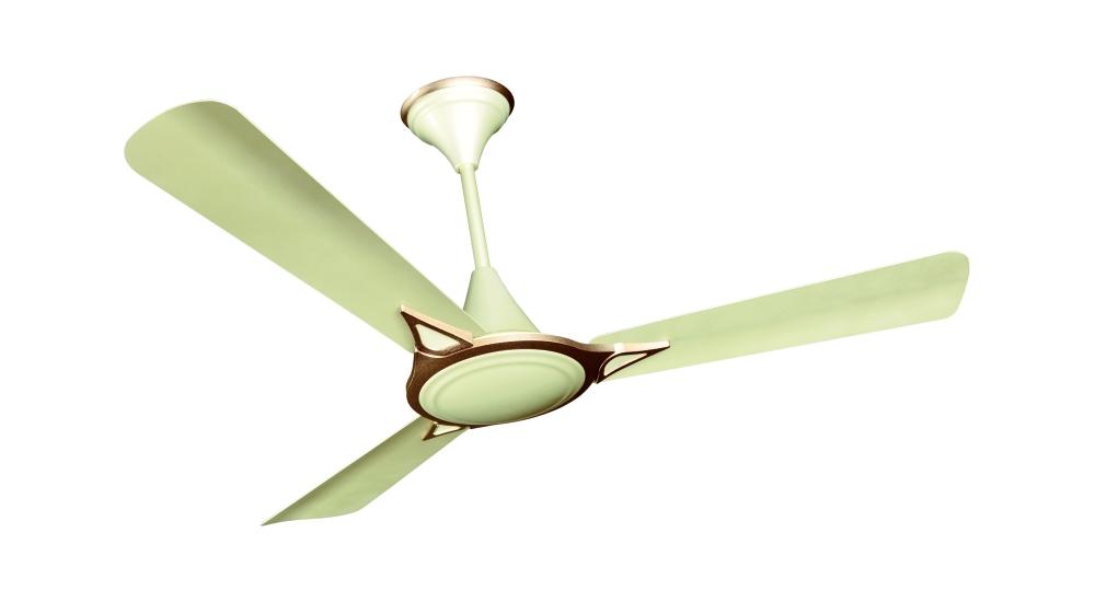 Avancer Prime Anti Dust Premium Ceiling Fans