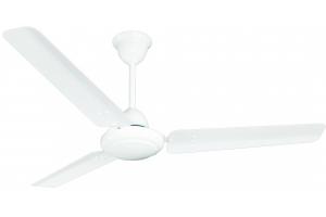Asset 50 - 5 Star ceiling fans