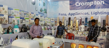 Baliyatra- The largest and oldest trade fair of eastern region