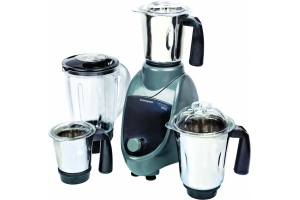 Neola Smart Mixer Grinder
