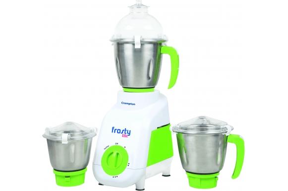 Frosty LITE Mixer Grinder