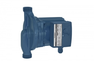 Circulating_Pumps