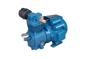 Crompressor_Monoset_Pump