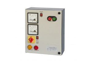 DOL_Control_Panel_for_Submersible_Pumps