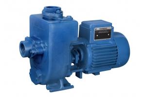 Dewatering_Monoset_Pumps