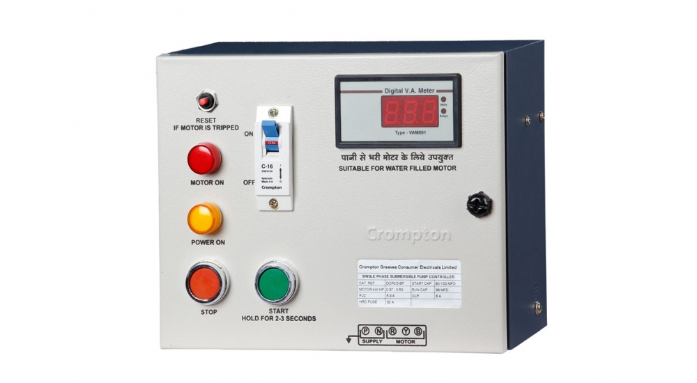 Domestic Pump Control Panel Wiring Diagram on lighting control wiring diagram, well pump wiring diagram, centripro pump control wiring diagram,