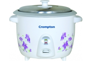 Multicook Electric Rice Cooker