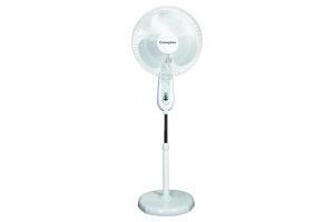 High Flo LG Pedestal Fan