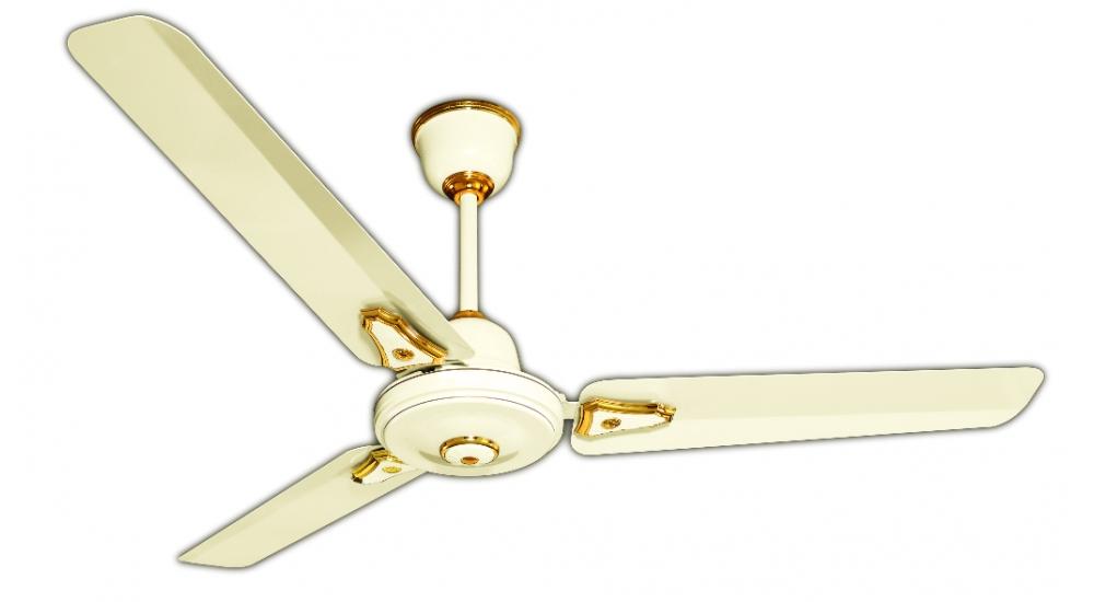 High speed decora high speed decora ceiling fan mozeypictures Gallery