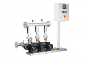 Hydro-Pneumatic_System