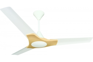 imperial premium ceiling fan