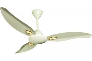 Lerone ivory premium ceiling fan