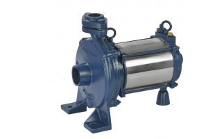 Openwell_Submersible_Pumps