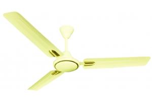 Pavan Deco ivory ceiling fans