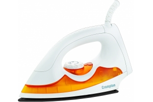 PD Plus Dry Iron
