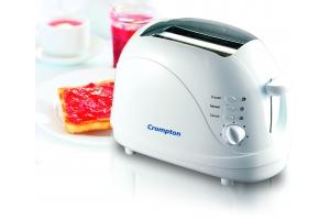 PT23-I-pop-up-toaster