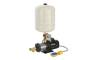Pressure_Tank_and_Switch