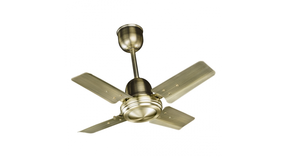 Ceiling fans best range of designer ceiling fans in india crompton riviera 600 mm aloadofball Choice Image