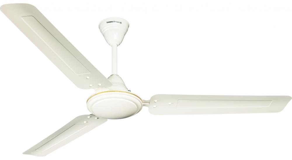 Crompton Greaves Ceiling Fan Catalogue Pdf Www