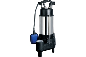 Sewage_Submersible_Pumps
