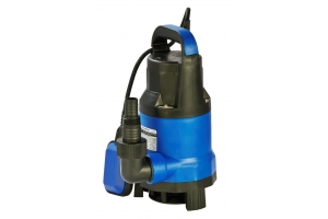 Submersible_Garden-pump_CDPJ