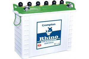 Rihno Tall tublar Battery Rh2415