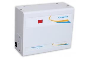 Voltage Stabilizer TD-90VAC