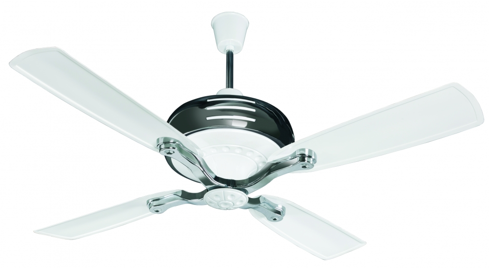 Ceiling fans best range of designer ceiling fans in india crompton titanis aloadofball Choice Image