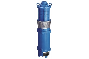 Vertical_Openwell_Submersible_Pump1