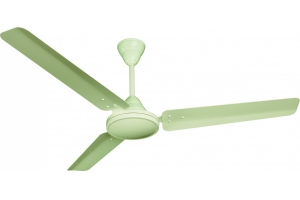 Zapar hi speed bianco standard ceiling fans