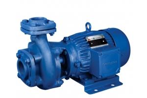 solar-ac-centrifugal-monobloc-pump