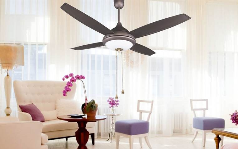 Ceiling fans best range of designer ceiling fans in india crompton read more domestic exhaust fans mozeypictures Image collections