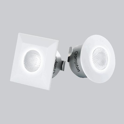0_0005_2-W-SPOT-LIGHT-CDL-2