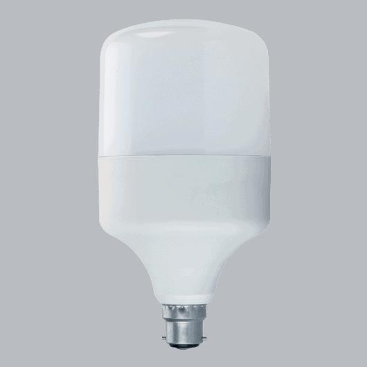 30-W-Small-Bulb
