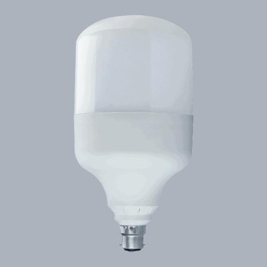 30-W-Small-Bulb_02