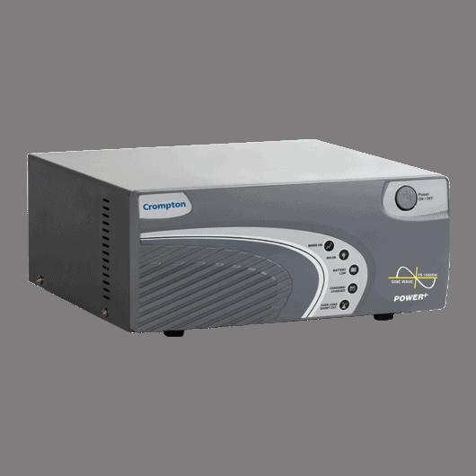 ACGHU-PS1500SW_Power-Plus