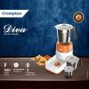 ACGM-DS51-DIVA
