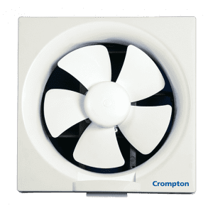 buy exhaust fans at best price in india