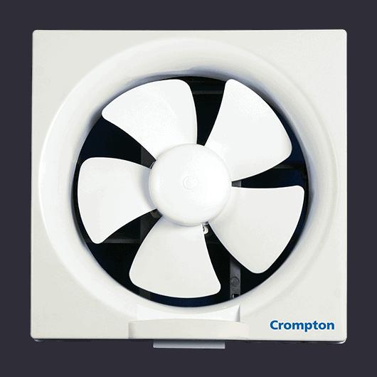 BRISK-AIR-PLUS-White-compressed