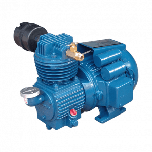 Mono Compressor pump online available in India at lower prices.