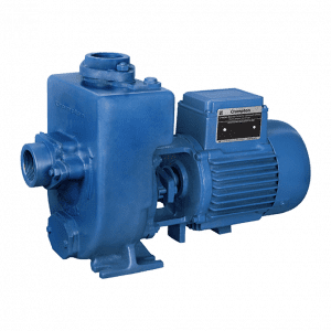 Dewatering pump available at crompton at low price.