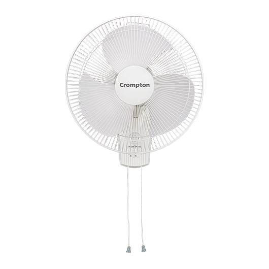 High Speed Wall Fan