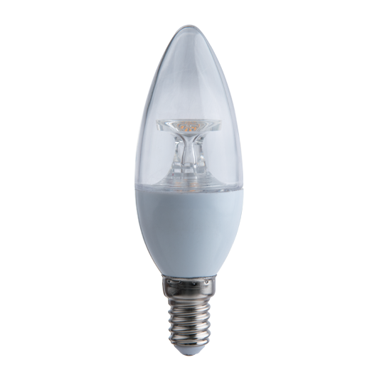 LED-BLUB-2