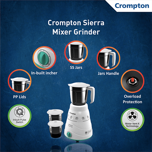 Mixer-Grinder-Sierra-Info_C2C_29-June-2020