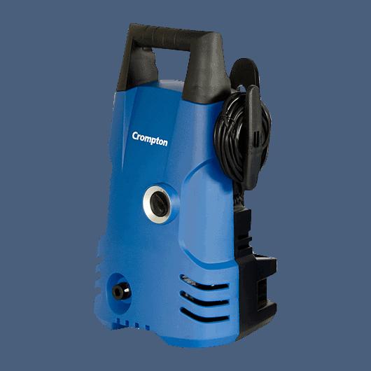 Pressure washing pumps CPW-70