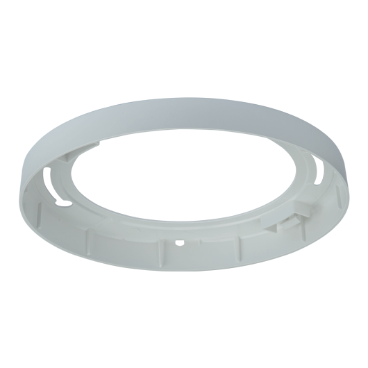 Round-Surface-Ring-2