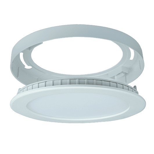 Round-Surface-Ring-with-light-panel-2